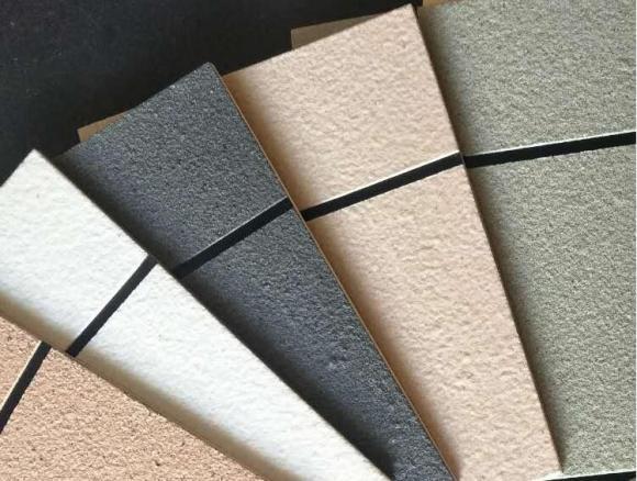 外墙涂料施工需要注意什么?外墙涂料施工工艺流程