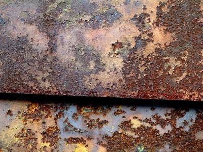 关于锈转化剂