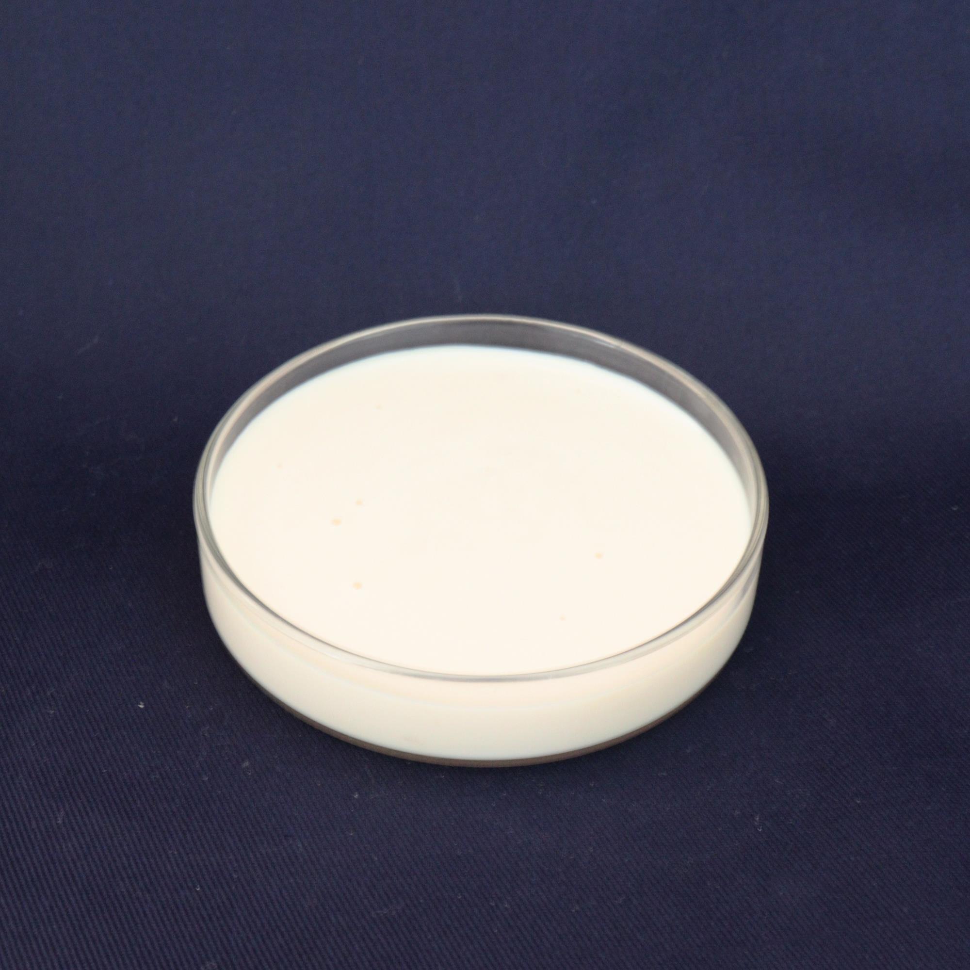 锈转化剂N680