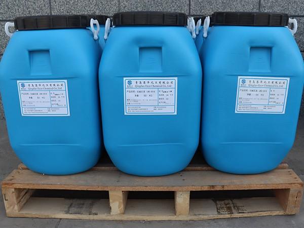 LNS-2818改性丙烯酸抗碱乳液