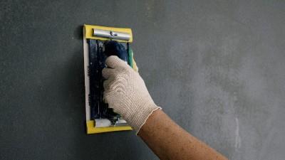 水性涂料与溶剂型涂料究竟有什么区别?