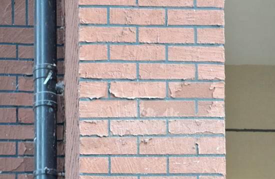 外墙真石漆使用寿命有多久?影响真石漆使用寿命的因素