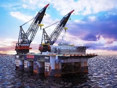 科普|石油化工机械设备的腐蚀原因及防腐措施