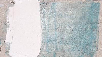 专属石膏的助力—石膏界面剂