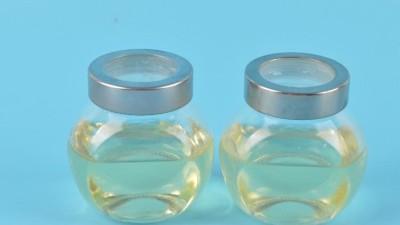 防闪锈剂的区别-新旧防闪锈剂的差异