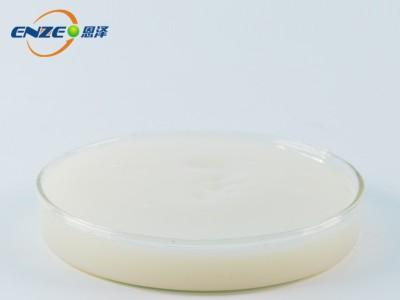 防锈封闭剂对于金属材质的作用