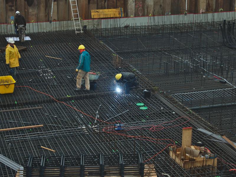 埋弧焊焊缝防闪锈生产厂家-青岛恩泽化工