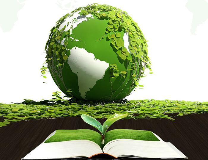 工业防护涂料的环保性能要求