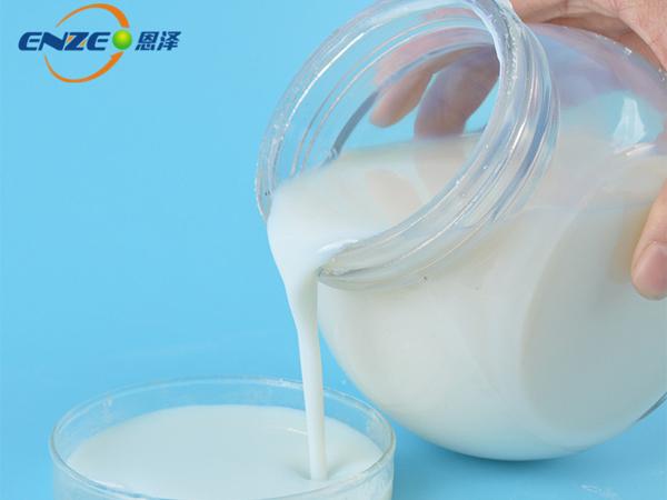 硅丙乳液LNS-2573