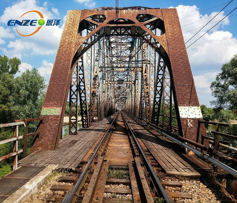 bridge-1646702_1920