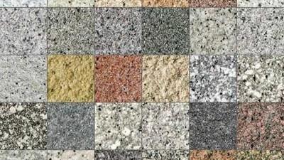 什么是仿石涂料?仿石涂料与真石漆的区别