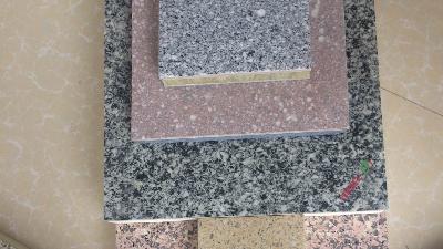 恩泽化工告诉您:环氧渗透底漆对保温一体板的重要性