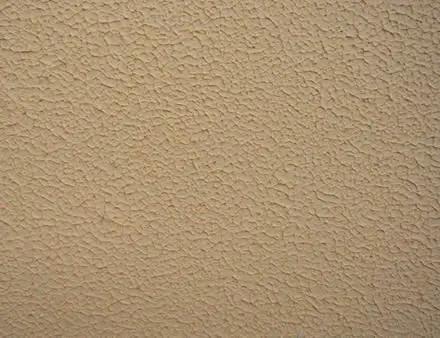 建筑涂料的基料类型有哪些?建筑涂料基料应满足的要求