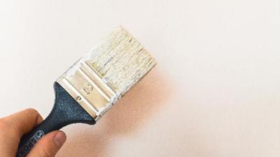 是什么在影响水性防锈漆的发展?