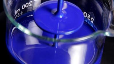 水性防锈漆会完全取代油漆吗?为什么要选择水性防锈漆