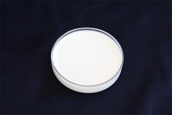 铁锈转化剂N560