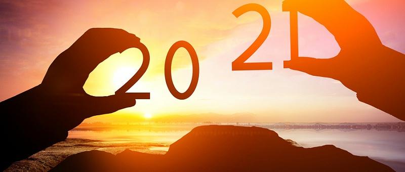 你好,扶摇直上的2021