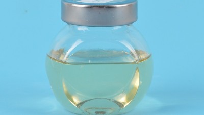 水性涂料防闪锈剂应用解析,水性涂料产品特点