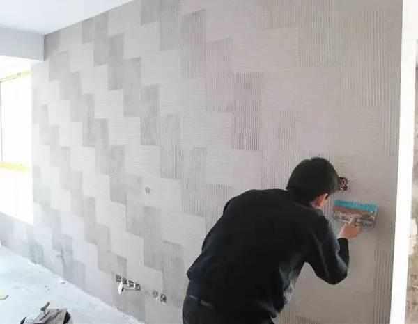 如何解决乳胶漆变色问题?乳胶漆墙面变色原因