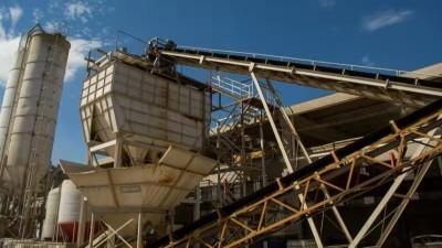 请查收 (11.16-11.20)一周化工资讯!中国加入全球最大自贸区RCEP